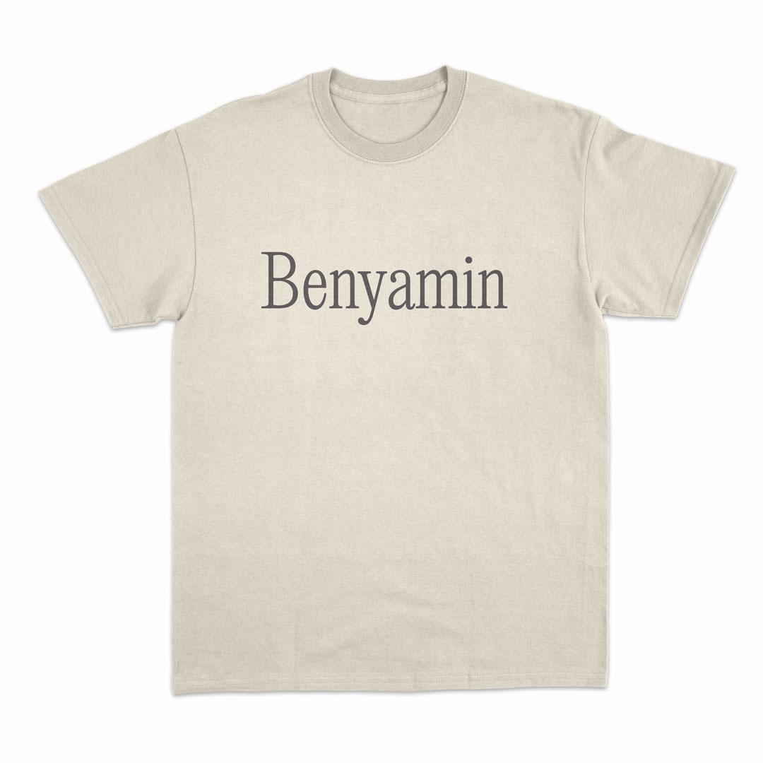 LMR_Benyamin_Shirt_Front
